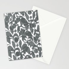 blan Stationery Cards