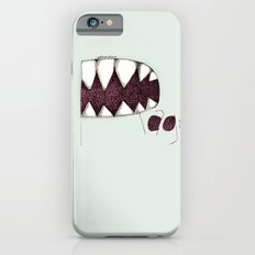 rage... iPhone 6s Slim Case