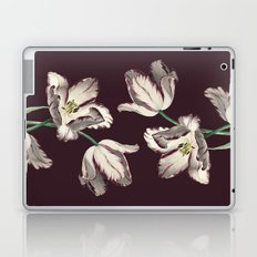 Tulipa Laptop & iPad Skin