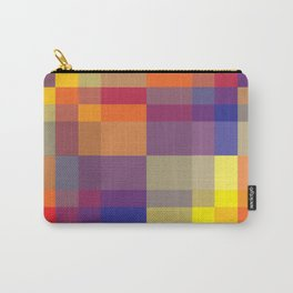 Pixel 05 Carry-All Pouch
