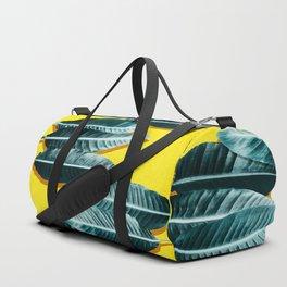 tropical #2 Duffle Bag