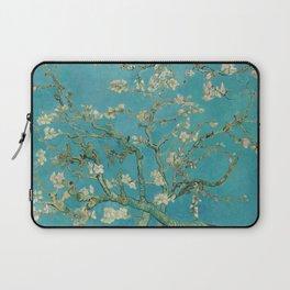 Almond Trees - Vincent Van Gogh Laptop Sleeve