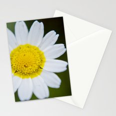 Miss Daisy Stationery Cards