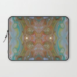 Zenith Laptop Sleeve