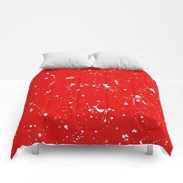 Livre VII Comforters
