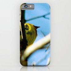 Entwine iPhone 6s Slim Case