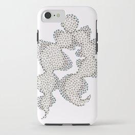 DragonSkin3 iPhone Case