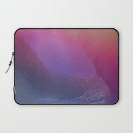 DREVMS Laptop Sleeve