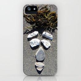 """EPHE""""MER"""" # 14 iPhone Case"""