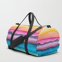 A 0 20 Duffle Bag