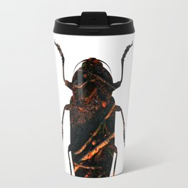 beetles_dream_03 Travel Mug