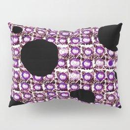Wind 17 Pillow Sham