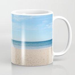 AFE Kew-Balmy Beach 3 Coffee Mug