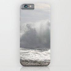 Boom iPhone 6s Slim Case