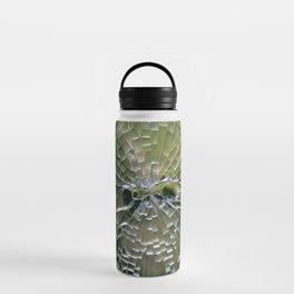 Craquelature Water Bottle