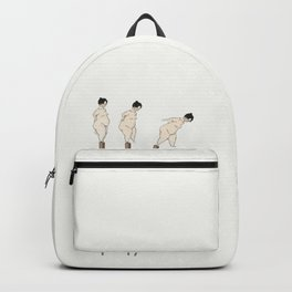 Miso Backpack