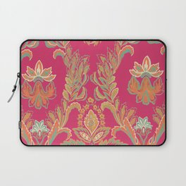 renaissance 1 Laptop Sleeve