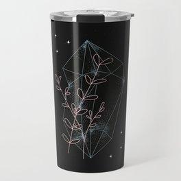 Cupid - Illustration Travel Mug