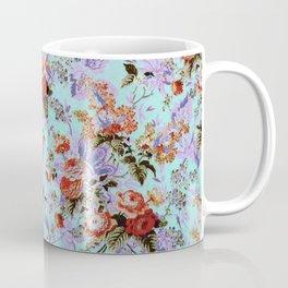 fleuri Coffee Mug