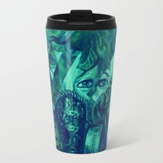 Jackioh Travel Mug