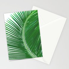 ARECALES II Stationery Cards