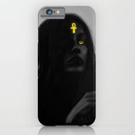 Egy iPhone Case