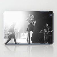 the neighbourhood iPad Cases featuring The Neighbourhood by Adam Pulicicchio Photography