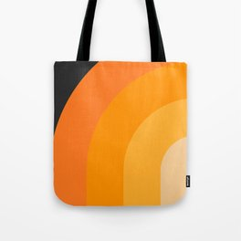 Retro 03 Tote Bag