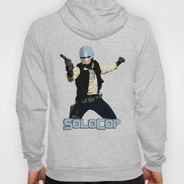 SoloCop Hoody