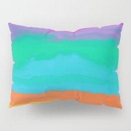 RCA 03 Pillow Sham