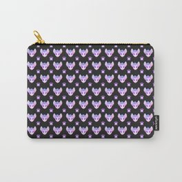 Pastel rodent Carry-All Pouch