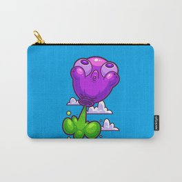 Balloon Toot Carry-All Pouch