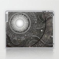 Luna Kiss Laptop & iPad Skin