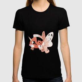 #119Seaking T-shirt