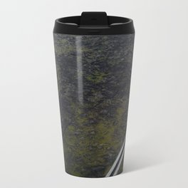 Meeting by chance Travel Mug