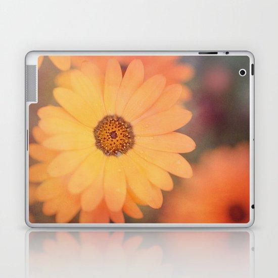 Wild Laptop & iPad Skin