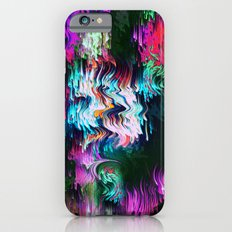 Tale of Distraction Slim Case iPhone 6s