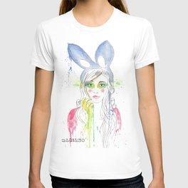 Melunny T-shirt