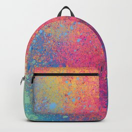 Morning Transit Backpack