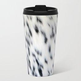 Spots Travel Mug
