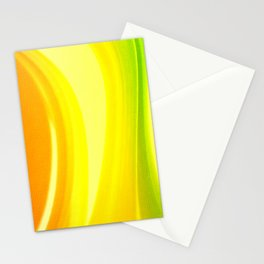 Abstract 157 Stationery Cards