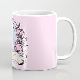 you are magic - pt2 Coffee Mug