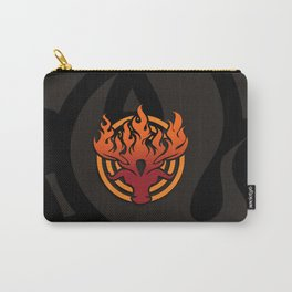 DEDE Carry-All Pouch