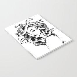 Gorgon Notebook
