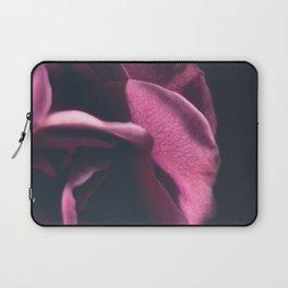 Floral Light Laptop Sleeve