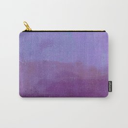 Abstract No. 315 Carry-All Pouch
