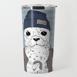 Sealor Travel Mug