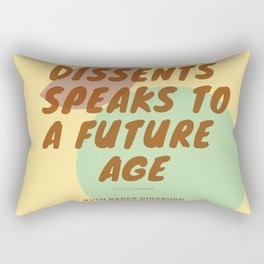 "RBG | Ruth Bader Ginsburg "" RBG