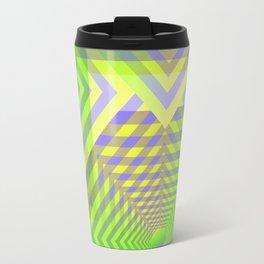 21 E=Codes3 Travel Mug