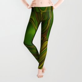 Energy Liquids 1 Leggings